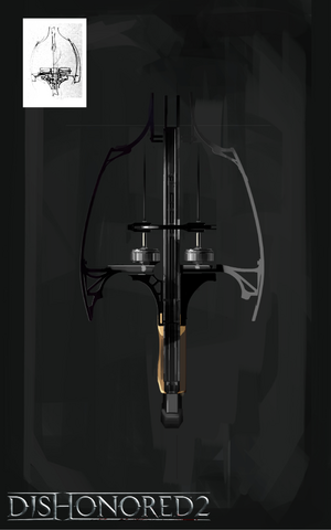 File:Dishonored 2 weaponry.png