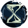 Bend Time icon
