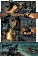 Dishonored Comic Issue2 Page4