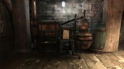 Distillery4