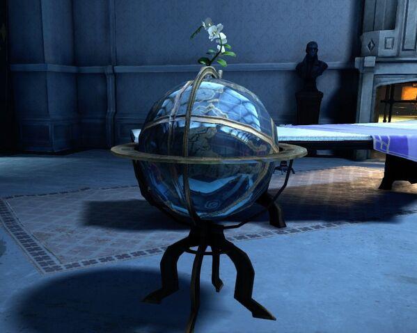 File:Globe2.jpg