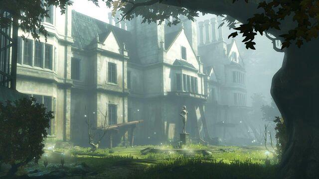 File:Brigmore Witches 02.jpg
