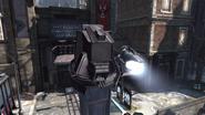 Watchwatchtower01