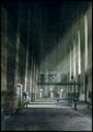 Coldridge prison image.png