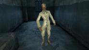 Timsh in prison