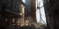 Dust District (Mission)