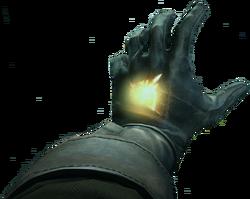 Hand mark daud02