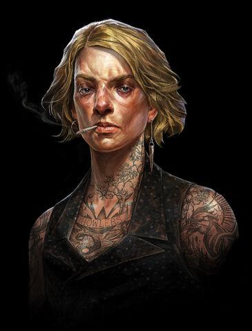 File:Dishonored2 MindyBlanchard FULL.jpg