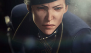 Dishonored 2 emily02