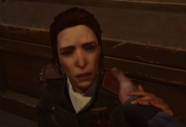 File:Alexi Dying.png