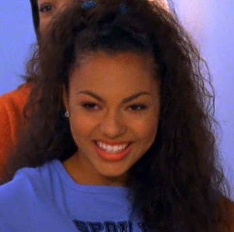 File:Claire Miller.png