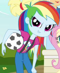 File:204px-Young Rainbow Dash ID EG.png