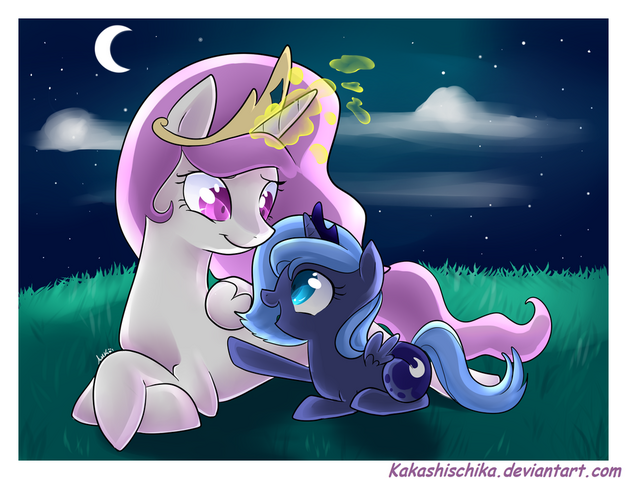 File:Tia and woona by kakashischika-d69ght9.png