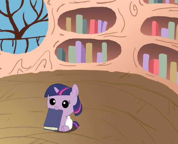File:Moar books 3 by convoykaiser-d5p7km8.png