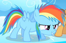 File:225px-Filly Rainbow Dash S1E23.png
