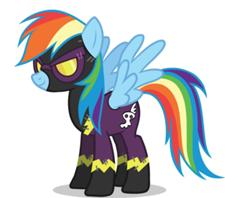 File:225px-Promotional Facebook Halloween 2011 Rainbow Dash Shadowbolt.jpg