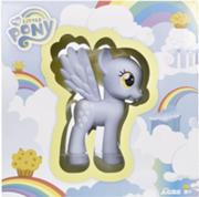 File:180px-Derpy Toy 2012 Limited Edition.jpg