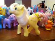 File:180px-Lauren Faust G1 Posey toy.jpg