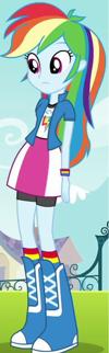 File:100px-Rainbow Dash full body EG.png