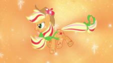 File:225px-Applejack's Rainbow Power form S4E26.png