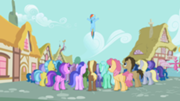 File:180px-Pony Crowd Cheering S2E8.png