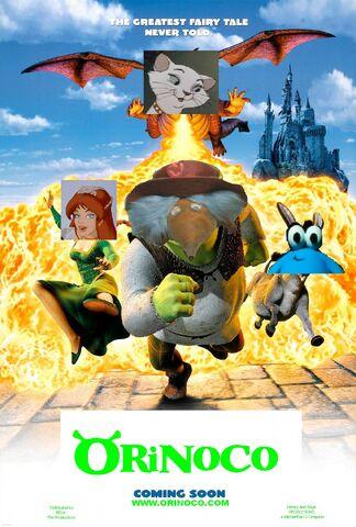 File:Orinoco (Shrek) Poster.jpg