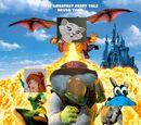 Orinoco (Shrek)