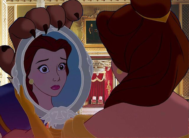 File:Belle and Beast Pictures 48.JPG