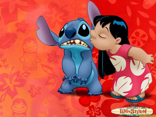 File:Lilo and stitch trouble in paradise-3.jpg