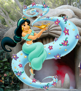 File:Jasmine and lamp.png