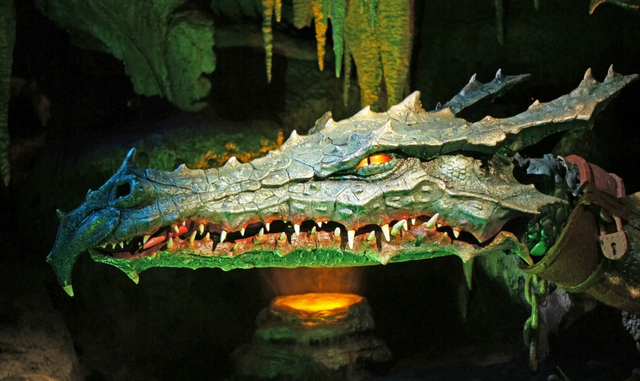 File:Maleficent Dragon.png