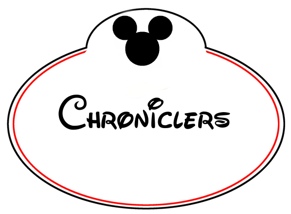 File:Chroniclers.png