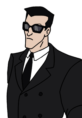 File:Adrian.png