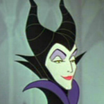 File:Maleficent.png