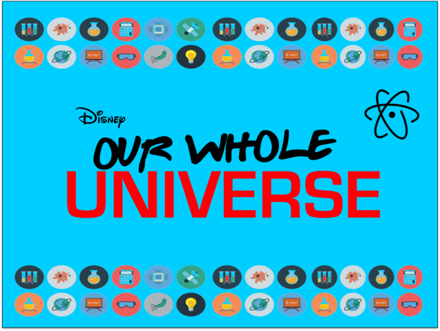 File:Ourwholeuniversetitlecard4.png