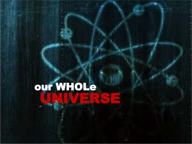 File:Ourwholeuniverse1428.png