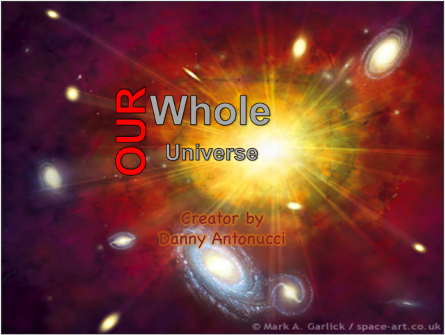 File:Our whole universe004.png