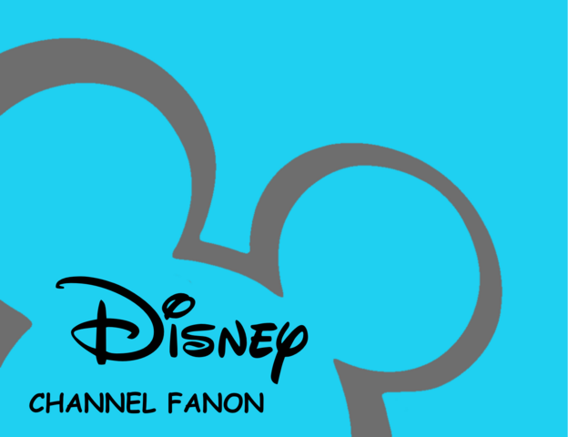 File:Disneychannel1406.png