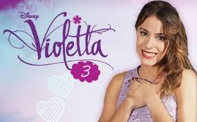 File:Violetta3.jpg