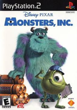 Monsters-Inc lg