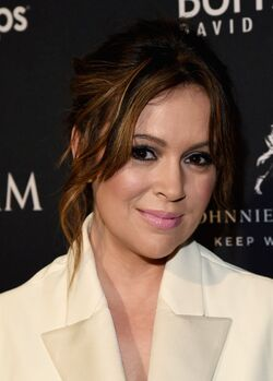Alyssa-milano-the-maxim-party-in-phoenix-january-2015 1