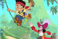 Jake-and-the-neverland-pirates
