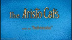 Aristocats-disneyscreencaps com-3