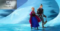 Frozen-First-Look-Full-Copy