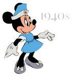 Minnie fbyears 1940