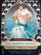 08 King Triton