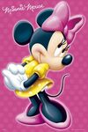 Lgfp2146+pretty-and-pink-disneys-minnie-mouse-poster