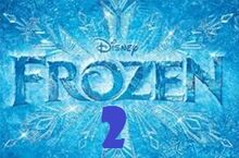 272px-Frozen-soundtrack-650