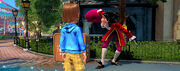 Kinect-disneyland-adventures