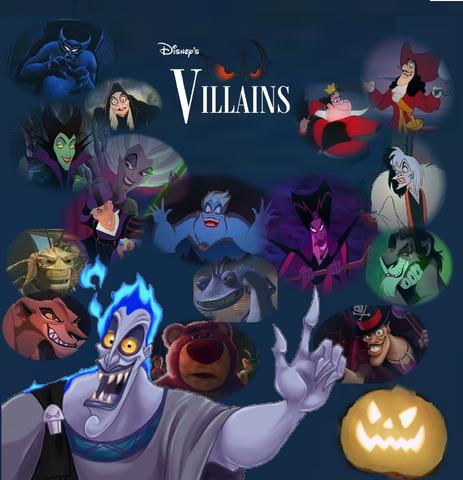 File:Disney Villains in Underworld.png